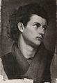 Ivan Franke - Študija glave.jpg
