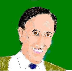 Ivan Illich drawing.jpg