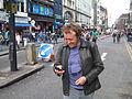 Ivan Pope in Oxford Street.jpg