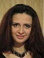 Ivanna Stefyuk.jpg
