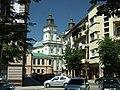 Ivano-Frankivsk Sheptyts'kogo 22-8.jpg