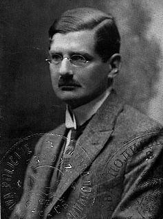 Ivo Pilar Croatian historian and politician