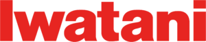 Iwatani Corporation logo.png
