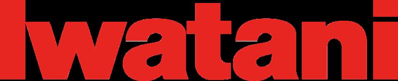File Iwatani Corporation Logo Png Wikimedia Commons
