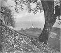 Iz okolice Jamnika pod Jelovco 1936.jpg