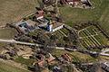 Järstads kyrka från luften.jpg