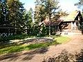 Järvenpää - Villa Cooper - panoramio.jpg