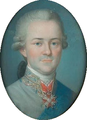 Józef Jan Mniszech.png