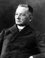 Józef Londzin.png