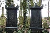 Jüdischer Friedhof Mühlhausen 6.jpg