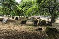 Jüdischer Friedhof in Schnaittach4.jpg