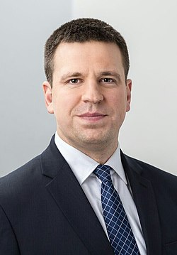 Jüri Ratas 2017-05.jpg