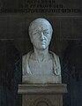 J. L. A. Herrenschneider-Monument (2).jpg