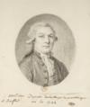 J. Mollien (1754-1820).png