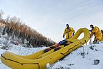 JBER Fire Department conducts cold water and ice-rescue training 151220-F-YH552-032.jpg