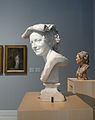 JB Carpeaux-La Rieuse-Musée des Bx-Arts Strasbourg. (1).jpg