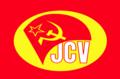 JCV LOGO.png
