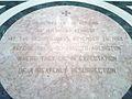 JFK coffin site by Matthew Bisanz.jpg