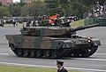 JGSDF Type 90.jpg