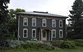 JOHN GARST HOUSE, LOUDONVILLE, ASHLAND COUNTY.jpg