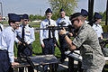 JROTC from local high school visits the 181st Intelligence Wing 150506-Z-PM441-321.jpg