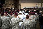JTF D-Day 71 Graignes Ceremony 150605-A-DI144-397.jpg