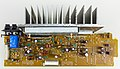 JVC MX-J950R - amplifier module-4307.jpg
