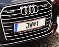 JW-1 Justizwache.jpg