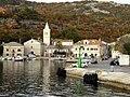 Jablanac, Croatia 20.11.2006. (3).jpg