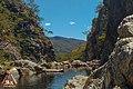 Jaboticatubas - State of Minas Gerais, Brazil - panoramio (46).jpg