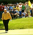 JackNicklaus2006MastersPar3 (cropped to hole).jpg