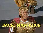 Jack Hawkins in Ben Hur trailer.jpg