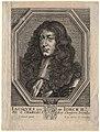 Jacobo II según wautier.jpg
