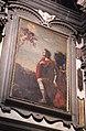 Jacopo vignali, apparizione della croce a costantino, 1631-32.JPG
