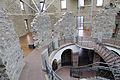 Jagdschloss Platte (DerHexer) 2013-02-27 38.jpg