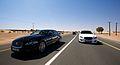 Jaguar MENA 13MY Ride and Drive Event (8073686507).jpg