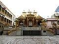 Jain Golden Temple Falna.jpg