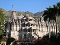 Jain Temple 09 (5343343614).jpg