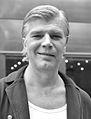 Jakob Eklund aug 2013.jpg