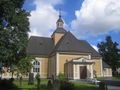 Jakobstad church.jpg