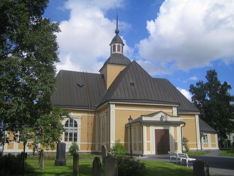 File:Jakobstad church.jpg