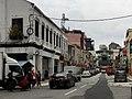 Jalan Petaling 4.jpg