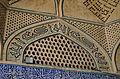 Jama Masjid Isfahan Aarash (202).jpg