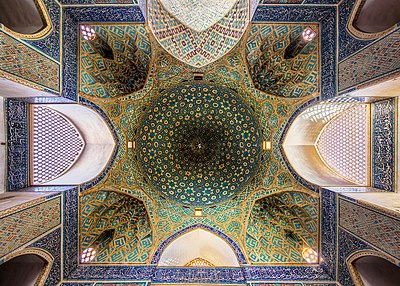 Jame mosque of Yazd.jpg