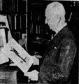 James-Robert-Tyrrell (1875–1961), Australian bookseller.png