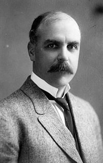 James Rolph California politician
