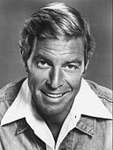 James Franciscus 1977.JPG