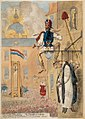 James Gillray Pinnacle of Liberty.jpeg