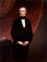 James Knox Polk by GPA Healy, 1858.jpg
