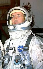 James McDivitt - Gemini 4.jpg